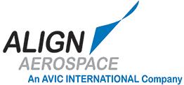 ALIGN AEROSPACE