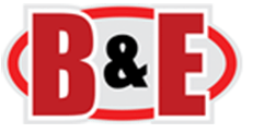 B&E MANUFACTURING COMPANY