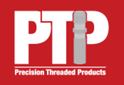 PRECISION THREADED PRODUCTS (PTP)