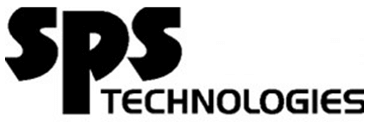 SPS TECHNOLOGIES