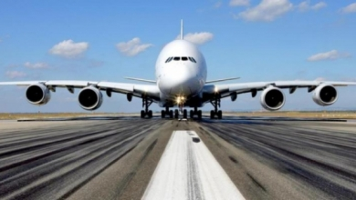 Trent 900 Engines Added To Monarch A380 Capabilities