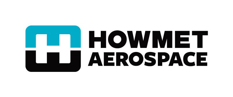 Howmet Fastening Systems